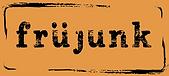 Expended Logo Orange Background.png