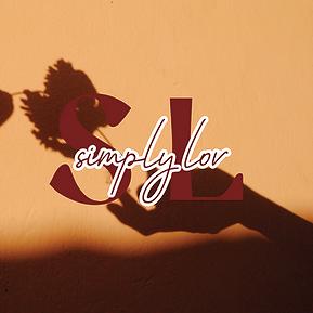 Simply Lov Website Portfolio-01.png