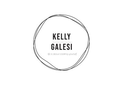 Kelly second logo website portfolio.png