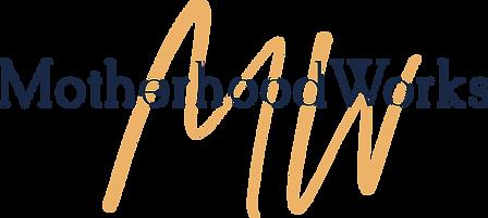 Main Logo .png