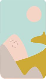 Pattern 6 .png