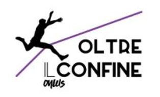 Logo Oltre il Confine.JPG