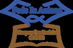 logo fia.png