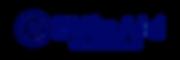 EUinAid Logo blue2.png