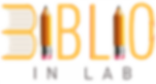 logobiblio-in-lab-copia.png