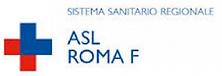 catturaasl roma f.png