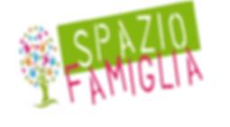 spazio famiglia.PNG