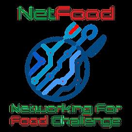Logo NetFood Bianco_Colori senza bordo.p