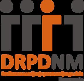 drpdnm_logo_barvni.png