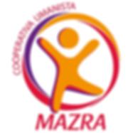 logo mazra.png