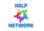 cattura help network.png