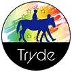 Logo-Tryde_Tondo (1).png