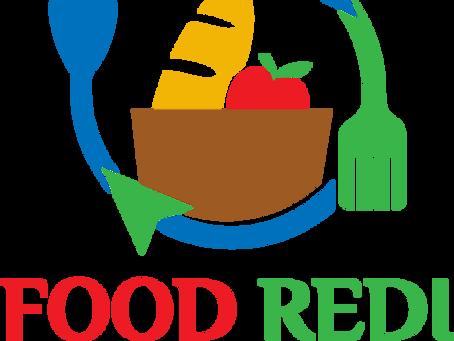 Food Redistribution System e il suo impatto