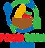 food-redi-system-logo.png