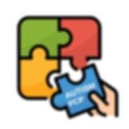 Autism-PCP-logo2.jpg