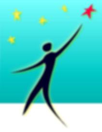 dctf-logo.jpg