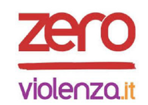 cattura zeroviolenza.png