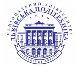 cattura lviv.png
