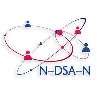 La rete N-DSA-N e l'emergenza coronavirus