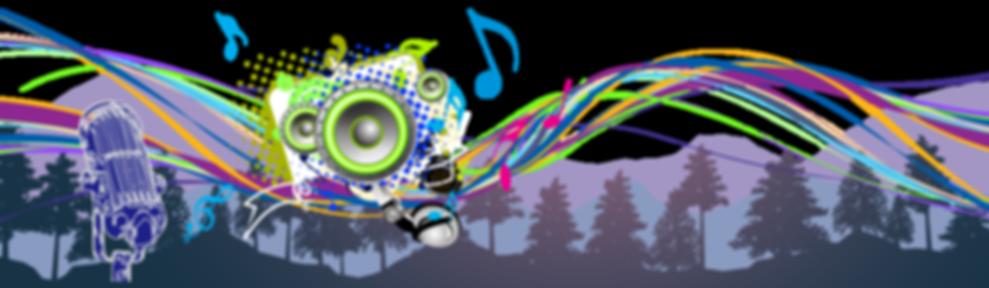 Festivals in Finland