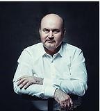 Igor Borko.jpg