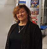 Tatiana Gurbaeva.png