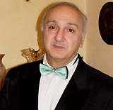 фото Willy Grigoryan.png