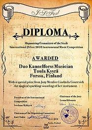 Duo Tuula Kyykä(1).jpg