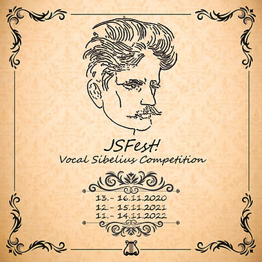 Vocal 2020-2022.jpg