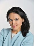 Валерия Тулис-2.jpg