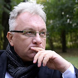 Tadeusz Pszonka -tenor [foto Kinga Dumna