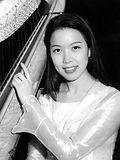 Chaerin Kim image1 (1) (1).jpg