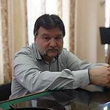 Andrey Dumchenko  (2).jpg