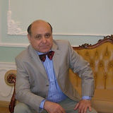 G.Shakhramanian - Photo.jpg