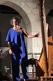 Zoraida Avila El_Espolon_2017-08-17.png