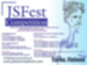 JSFest afisha 2020 ru.jpg
