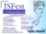 JSFest afisha 2020 fi.jpg