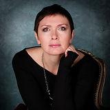 Valeria Prikhodchenko-2а.jpg