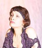 Olga Matveeva_edited.jpg
