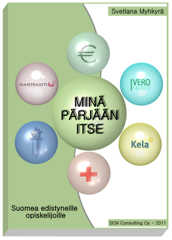 mina parjaan itse_3d1.png
