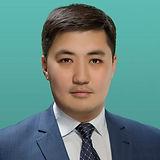 Doshan Sakenuly Saken, Kazahstan.jpg