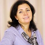 Larisa Yarutskaya IMG_1967.jpg