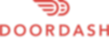 doordash_owler_20160226_211858_original.