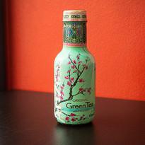 Urban sushi_ARIZONA GREEN TEA_550x440.jp