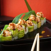 Urban sushi_IBIZA ROLL_550x440.jpg