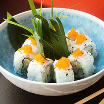 Urban sushi_CALIFORNIA_550x440.jpg