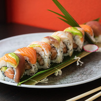 Urban sushi_NEW YORK_550x440.jpg