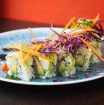 Urban sushi_HAITI_550x440.jpg
