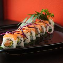 Urban sushi_CAPO NORD_550x440.jpg