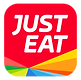 just eat web.png